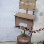 STUDIO FEVE (スタジオ フェブ)