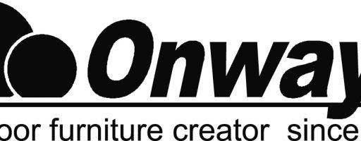 オンウェー株式会社
